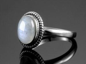 quel bijoux pierre de lune choisir