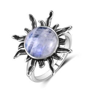 pierre de lune bijou 2 1
