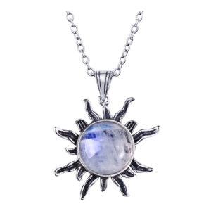 pierre de lune bijou 3 1